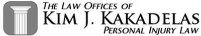 Kim J. Kakadelas | Personal Injury Law